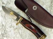 BUCK KNIVES 192